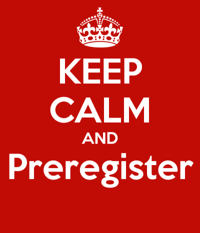 keep-calm-and-preregister